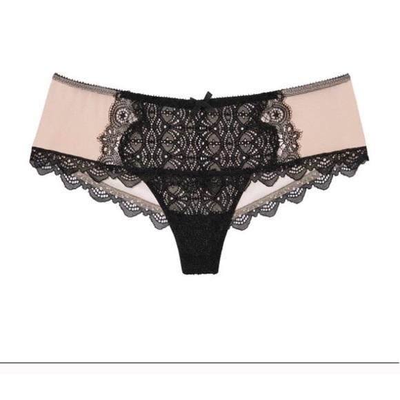 1f827b83758 ❗️FINAL SALE❗️New Victoria secret panties